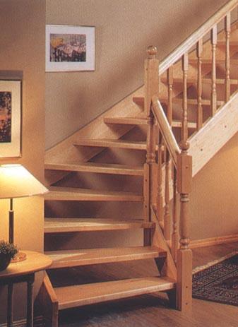 innentreppe. Black Bedroom Furniture Sets. Home Design Ideas
